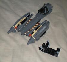 Lego 8095-General Grievous Starfighter
