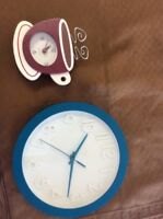 parts for clocks