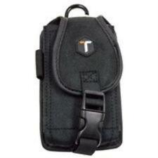Tough Tested Tt-rugged Lb Carrying Case [flap] For Smartphone - Black