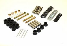 MAJOR FRONT SUSPENSION REBUILD KIT FOR THE MGA 1955-1962