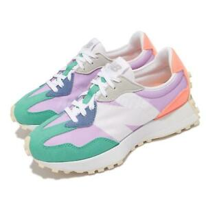 New Balance 327 NB Women Casual Lifestyle Fashion Shoes Sneakers Trainers Pick 1