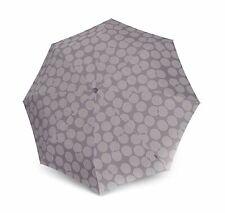 Knirps parapluie X1 Amazubu