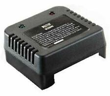 Master Mechanic 134463 Ni-Cad BATTERY CHARGER 12 Volt - NEW