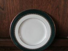 Unboxed 1980-Now Date Range Green Marks & Spencer Pottery