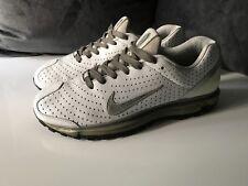 Nike Air Max 2003 günstig kaufen   eBay