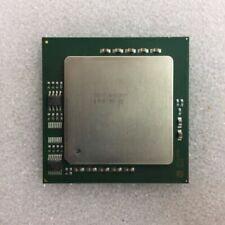 CPU et processeurs 667 MHz