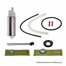 AC Delco Fuel Pump fits Astro Blazer S10 Pickup Sonoma Suburban Tahoe Yukon
