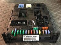 BSI BSI04EV K04 PEUGEOT CITROEN 966405908001