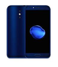 DOOGEE BL5000 - 64GB - Blue Smartphone