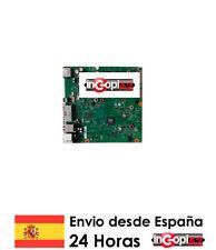 XBOX360 PLACA BASE (X850590-003)