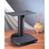 "VTI DFC 13"" Height Cast Iron Base Center Speaker Stand"