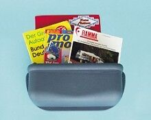 FIAMMA LARGE STORAGE BIN POCKET motorhome caravan door bin boat RV campervan box