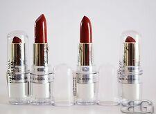 La Femme Lipstick With Aloe Vera and Vitamins 40 Sensual Pink