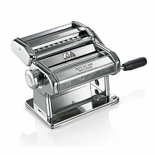 MARCATO ATLAS 150 WELLNSS PAST MACHINE MADE IN INTALY RRP$189.95