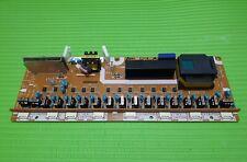 """INVERTER BOARD FOR SHARP LC-26P50E 26"""" TV RUNTKA151WJZZ PSC10124G M PKG2"""