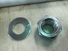 "Hilti KB11 Kwik-Bolt Concrete Anchor QA-1/EQ-N 1""x12"" Long (New)"
