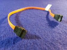 Inc 6 INCH SATA CABLE D6805 Dell