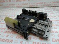 SSANGYONG REXTON 2006 2.7 DIESEL AUTOMATIC GEARBOX CVT CONTROL VALVE MODULE UNIT