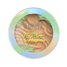 Physicians Formula Butter Highlighter - Champagne