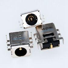 Prise connecteur de charge Asus NX580VD DC Power Jack alimentation