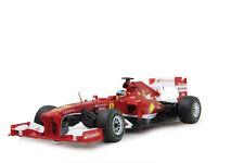 Jamara 403090 Ferrari F1 1 12 rot