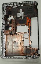 HP Envy M1115TX Laptop bottom board. From original HP laptop in working order
