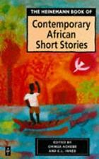 Heinemann Book of Contemporary African Short Stories by Achebe, Chinua, Innes,