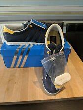 Adidas kopenhagen Consortium 1/300 Size 8 / Stockholm/Dublin/Ardwick/Athen