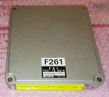 NOS NEW 1989 FORD PROBE 2.2L FED F201-18-881K 261 ENGINE CONTROL MODULE ECM