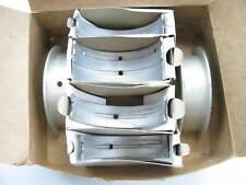 NEW Sealed Power CB1193P Engine Bearing