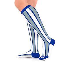 $1 Clearance Go2 Sports Compression Socks- Men & Women 15-20 mmHg