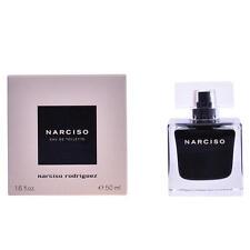 Narciso Rodriguez F EDT 50ml spray