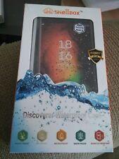 Galaxy Note 9 Case Waterproof Shockproof Dirtproof Heavy Duty Rugged Armor Cover