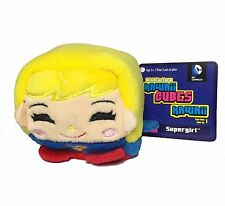 DC Comics Wish Factory Kawaii Cubes Series 1 Supergirl NEW!