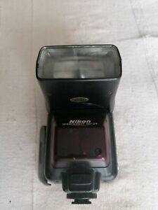 Nikon Flash SB-24