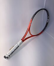 New Old Stock Head Youtek IG Radical OS Tennis Racquet Grip 4 1/2