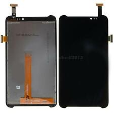 Black LCD Display Touch Screen Digitizer For ASUS Fonepad Note 6 ME560CG MKLG