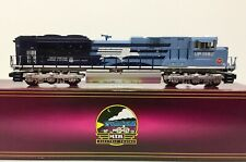 MTH 20-21160-1 Missouri Pacific SD 70ACE Diesel #1982 w/PS 3.0 3 Rail NEW