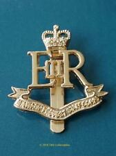 MILITARY PROVOST STAFF CORPS (MPSC) CAP BADGE