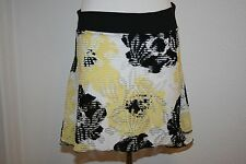 Hip Skirt /Overskirt/Cover  Up - For Dance Practice/Gym /Swim suit Cover Up S/M