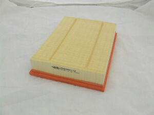 Discovery 3 & 4 + R/R/Sport Air Filter PHE000112
