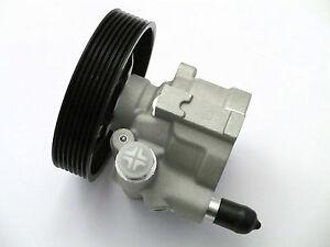 NEW Power Steering Pump RENAULT VEL SATIS INTERSTAR 7700426719 7700437081