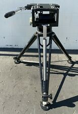 QUICK SET INCORPORATED 4-62302-1 STAND TRIPOD VIDEO CAMERA PHOTOGRAPHY
