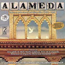 ALAMEDA ( RO 50672 )