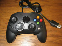 Controller für XBOX Gamepad Dual Vibration XS NEU *NEU*