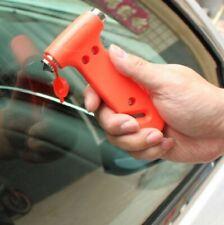 HP nothammer con cinghia cintura coltello Schneider AUTO ACCESSORI AUTO STRUMENTO DI EMERGENZA 10659