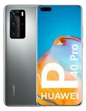 Huawei P40 Pro 256gb İn Garanzia Colore Grigio Come Nuovo - Utilizzato...