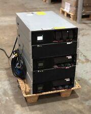HP R5000 UPS - 5000Va-nuove cellule installato - 12 mesi di garanzia