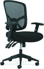 Hon Sadie Ergonomic High-Back Mesh Office Chair Task Chair