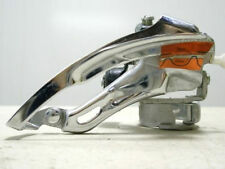 SHIMANO ACERA FRONT BIKE DERAILLEUR BICYCLE PART 152